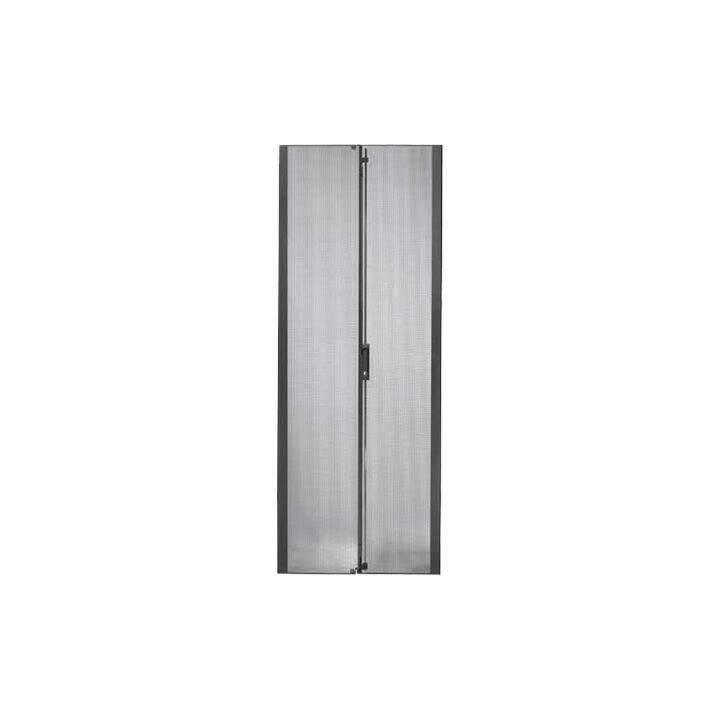 APC Rack-Tür 48U