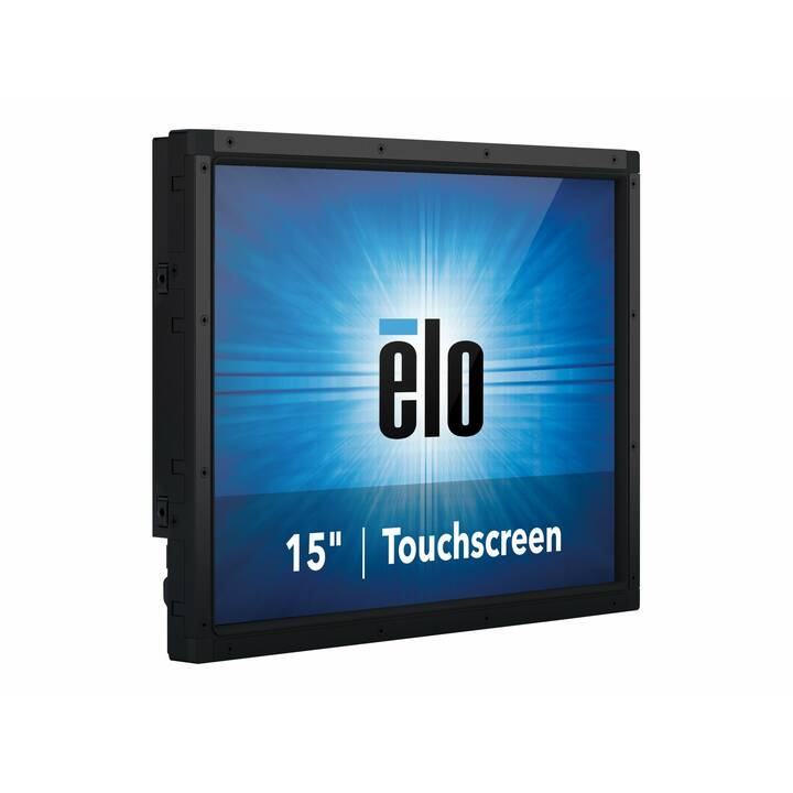 """ELO TOUCH 1598L (15"""", 1024 x 768)"""