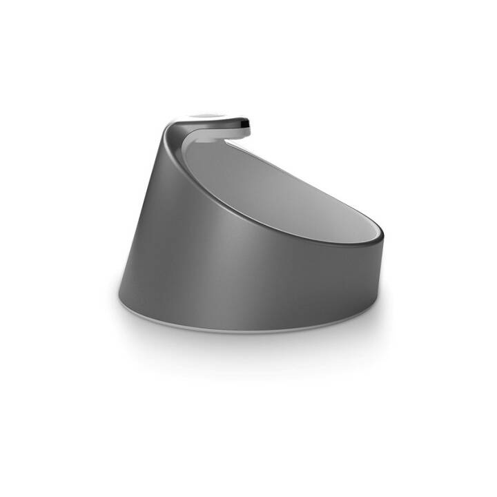 CREALOGIX PayEye Swiss QR Code Reader (USB Typ-C)