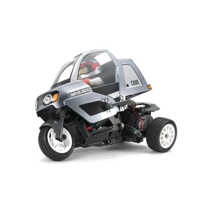 TAMIYA Trike T3-01 Dancing Rider