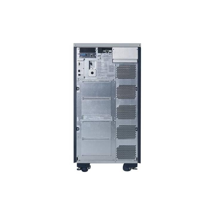 APC Symmetra LX Gruppo statico di continuità UPS (12000 VA)