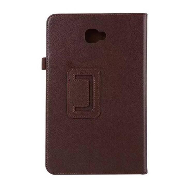 """EG Tablet Cover für Samsung Galaxy Tab A 10.1"""""""
