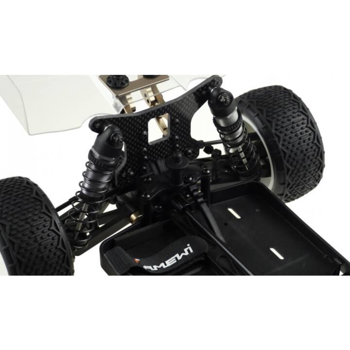 AMEWI EVOX6000 Competition (1:10)