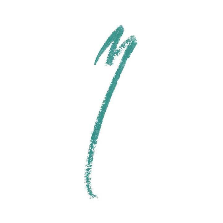 MAYBELLINE Expression Kajalstift (37 Green)