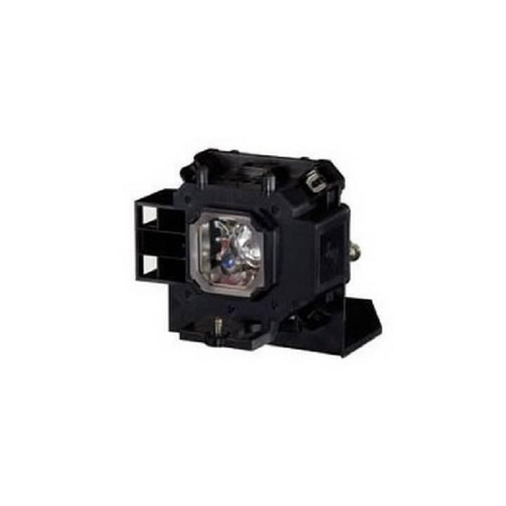 Lampe de projecteur CANON LV-LP31