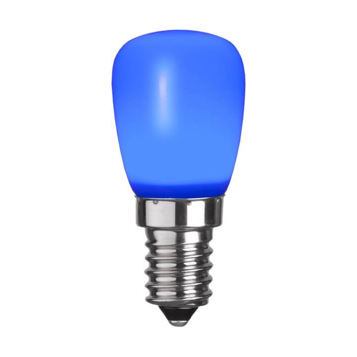 STAR TRADING Lampe spéciale ST26 (Bleu)