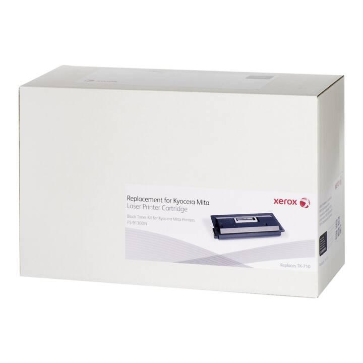 XEROX 003R99785 (Einzeltoner, Schwarz)