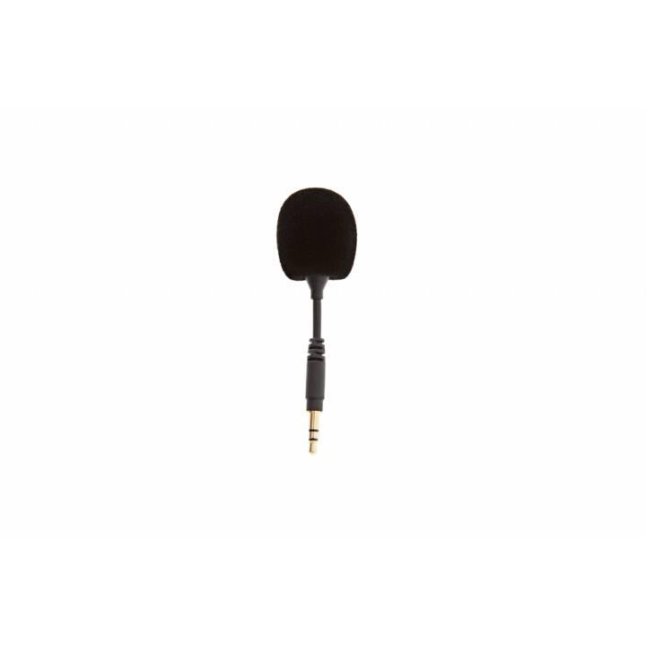 Microphone Flexi DJI