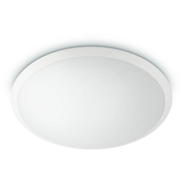 PHILIPS myLiving Wawel (Bianco)