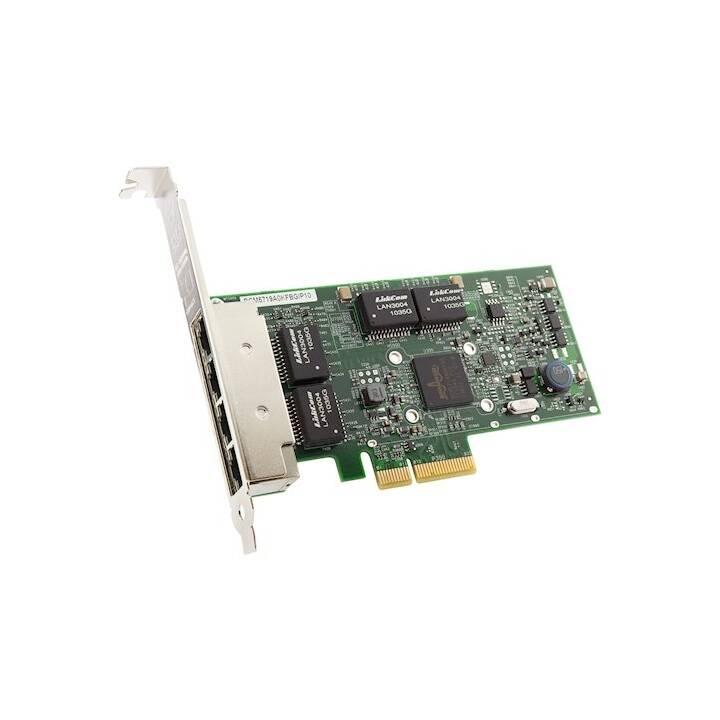 LENOVO Netzwerkadapterkarte (RJ-45, PCI Express 2.0)