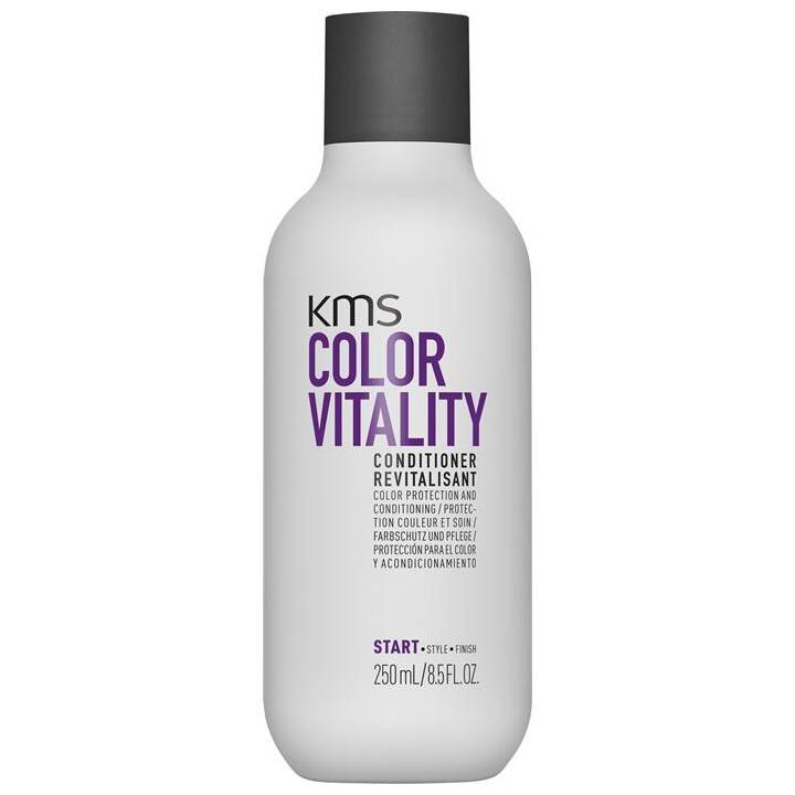 KMS CALIFORNIA Color Vitality Conditioner Spülung (250 ml)