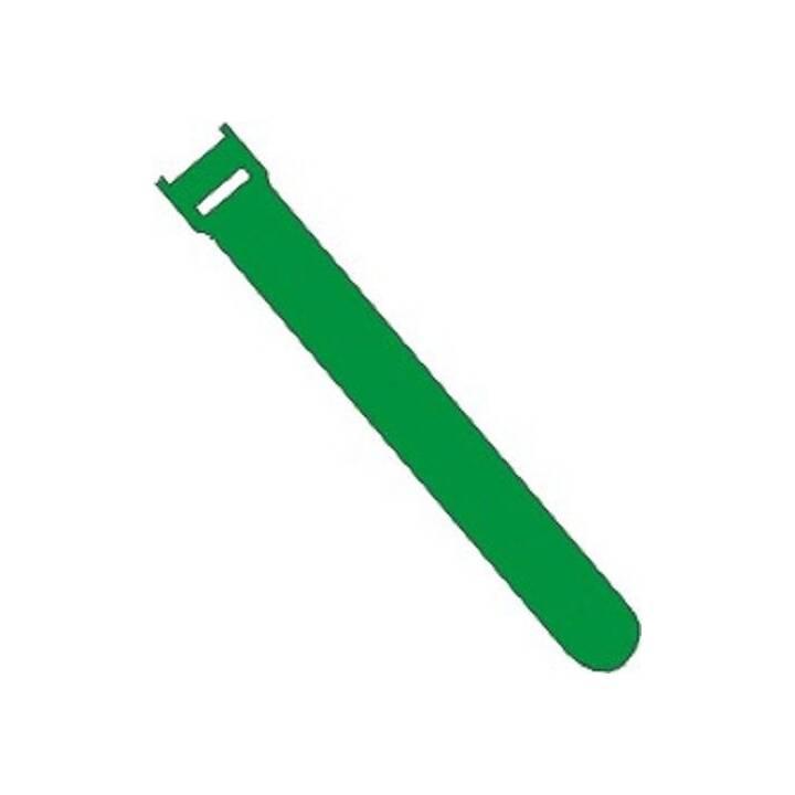 FASTECH Fascetta in velcro ETK-3-1 Cinturino 13 mm