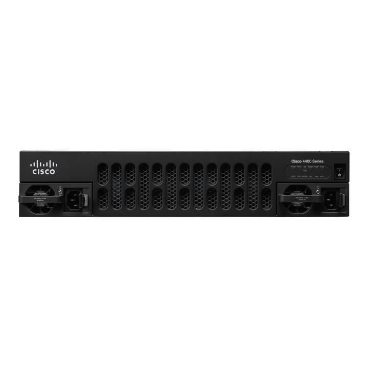 CISCO 4451-X Router