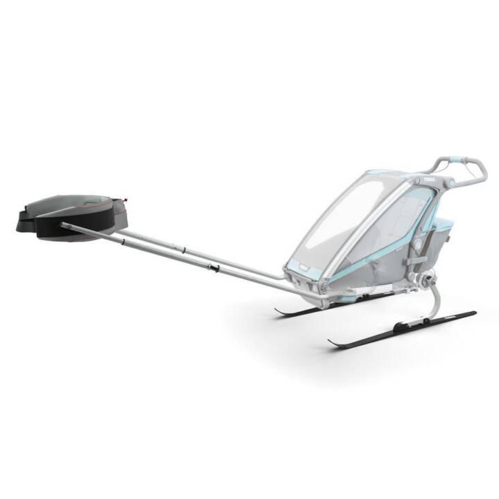 Thule Skiset Chariot