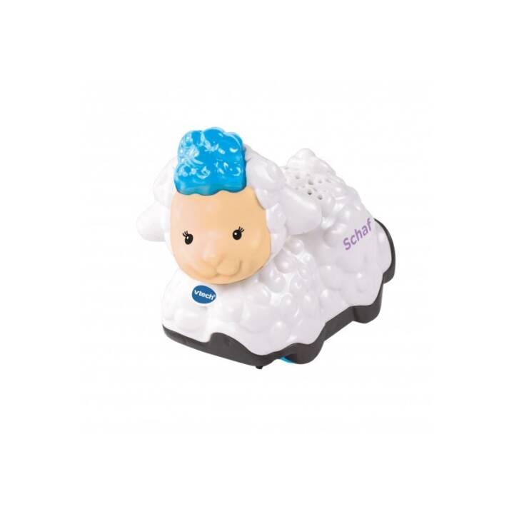 VTECH Tip Tap Tap Baby Animali - Pecora