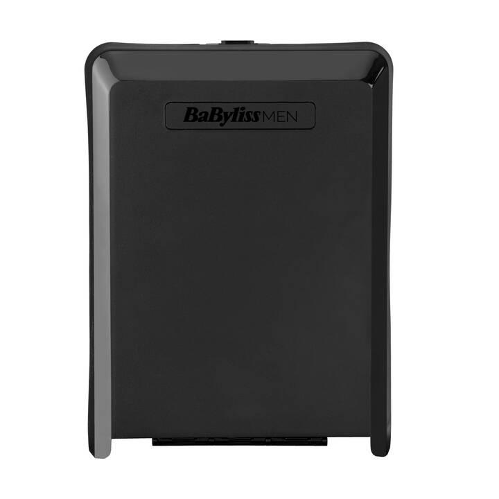 BABYLISS Carbon Titanium E978E