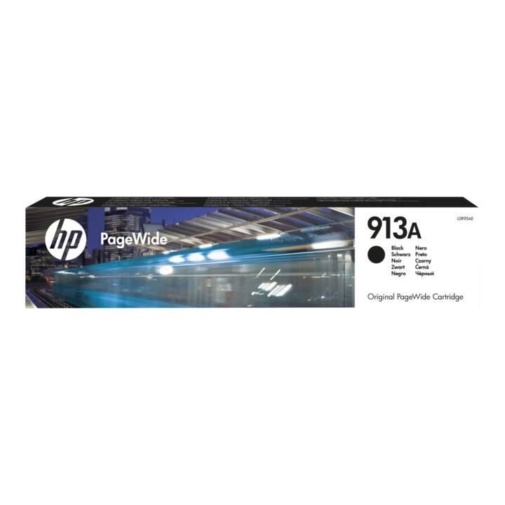 HP 913A