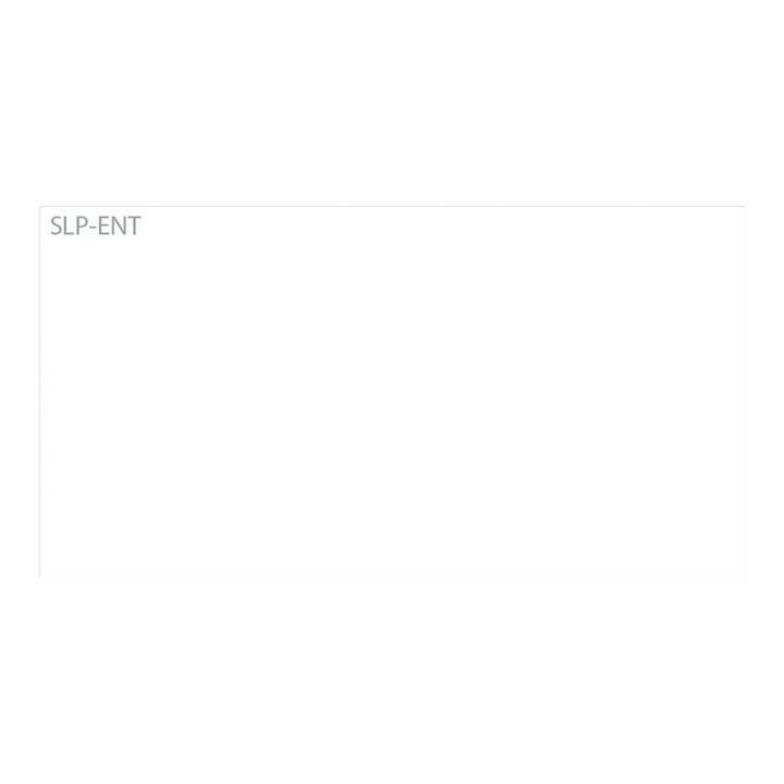 SEIKO SLP-ENT Rouleau d'étiquettes (2 pièce)