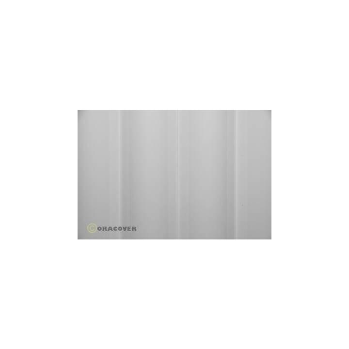 ORACOVER Foglio modellismo 2m 21-010-020