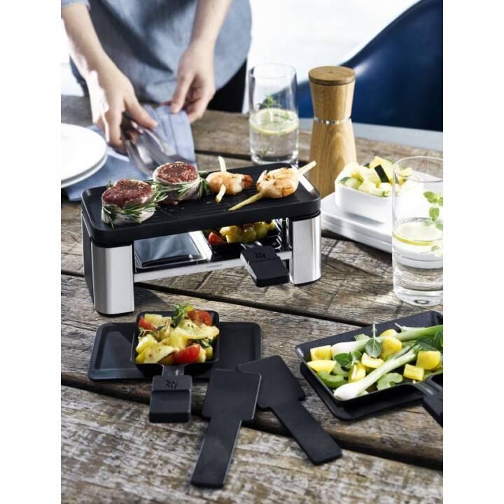 WMF Küchenminis Appareils à raclette