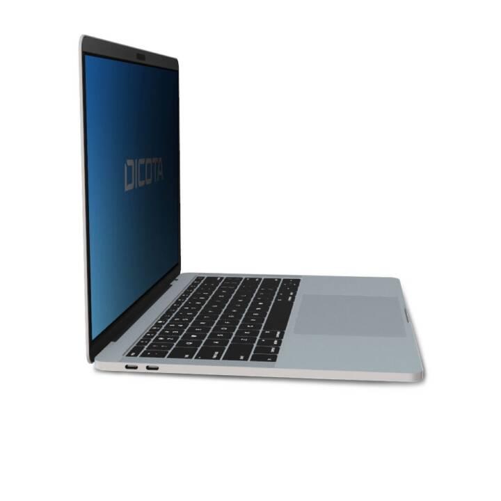 DICOTA Secret 2-Way Notebook filtro privacy 2-Way Notebook