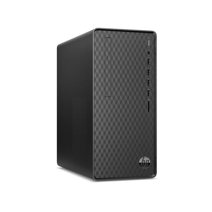 HP M01-F1507nz (Intel Core i5 10400, 8 GB, 256 GB SSD)