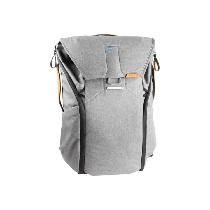 PEAK DESIGN Zaino Everyday Backpack 20 L