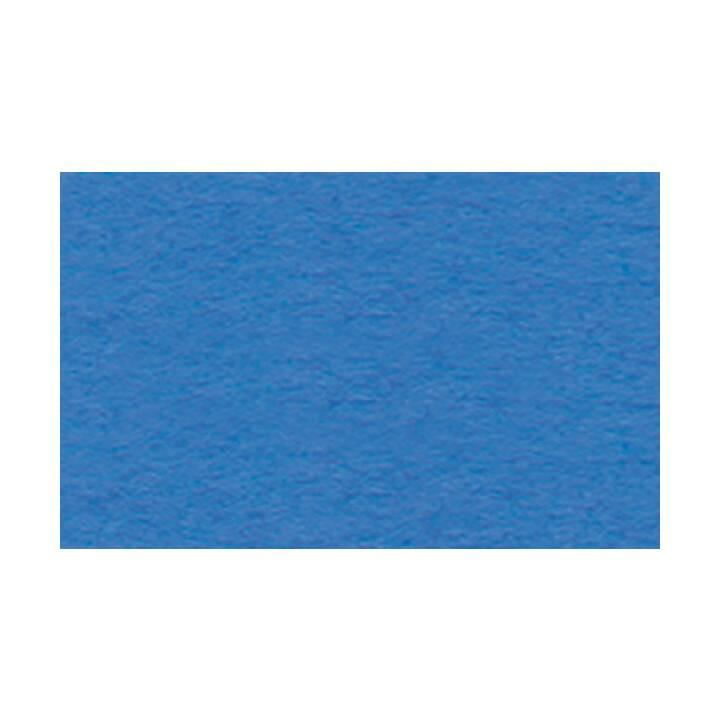 URSUS cartone fotografico A3 blu - 100