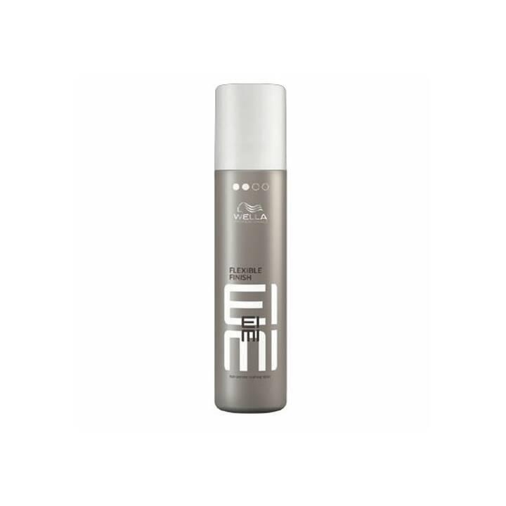 WELLA Laque coiffante Flexible Finish (250 ml)