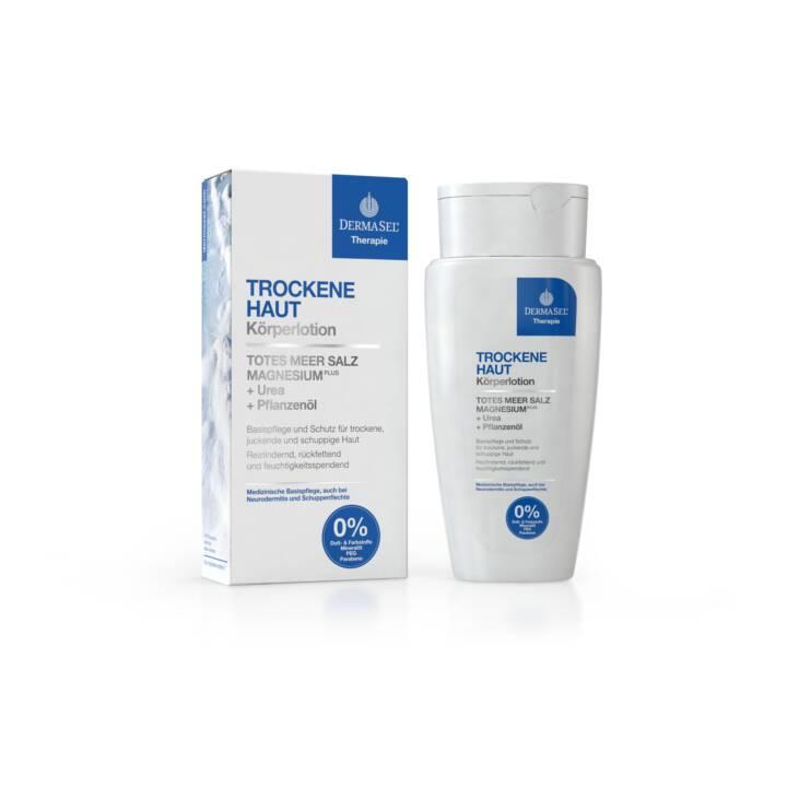 DERMASEL Bodylotion Therapie (250 ml)