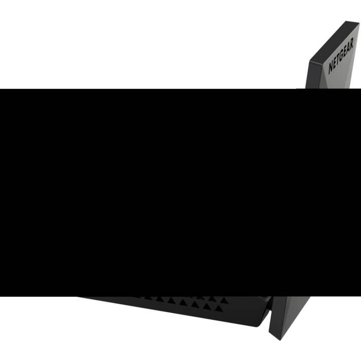 NETGEAR WLAN-Adapter Nighthawk A7000 AC1900
