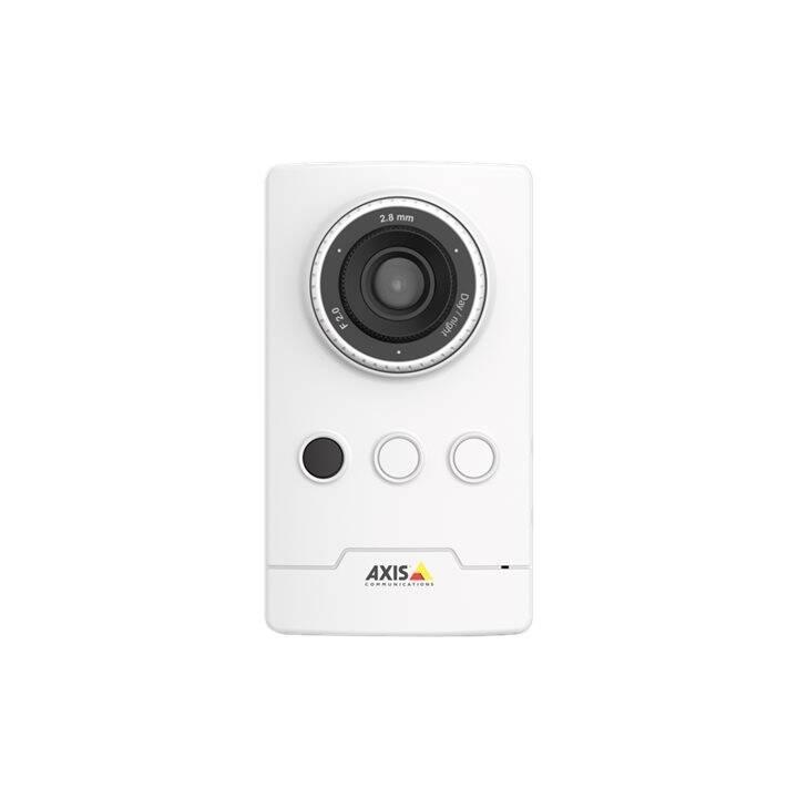 AXIS M1045-LW Telecamera di sorveglianza
