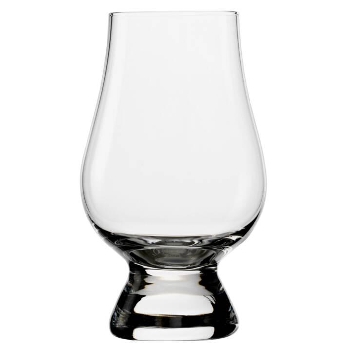 STÖLZLE Whiskyglas Glencairn (190 ml, 1 Stück)
