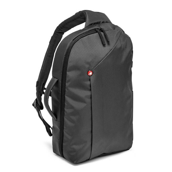 MANFROTTO Slingtasche MB NX-S-IGY Grey
