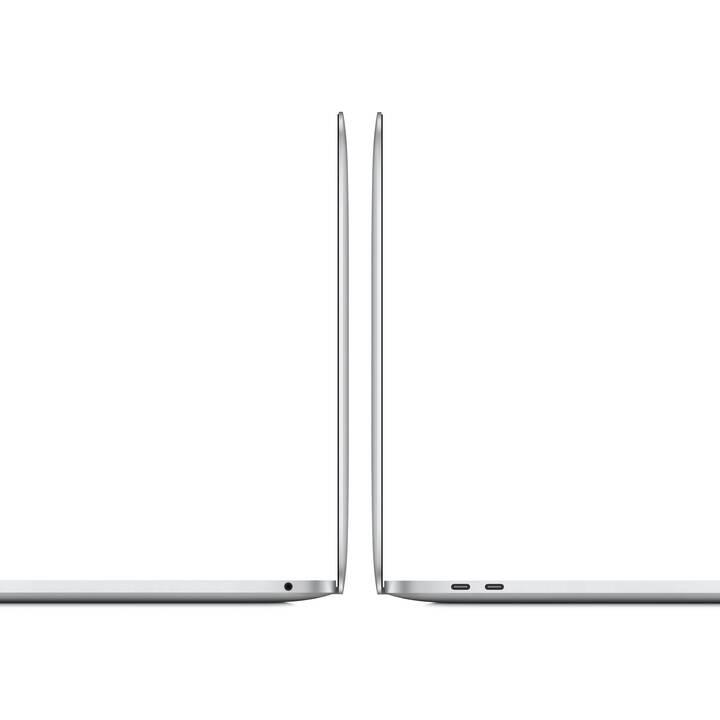 "APPLE MacBook Pro Touch Bar 2020 (13"", Intel Core i7, 16 GB RAM, 512 GB SSD)"