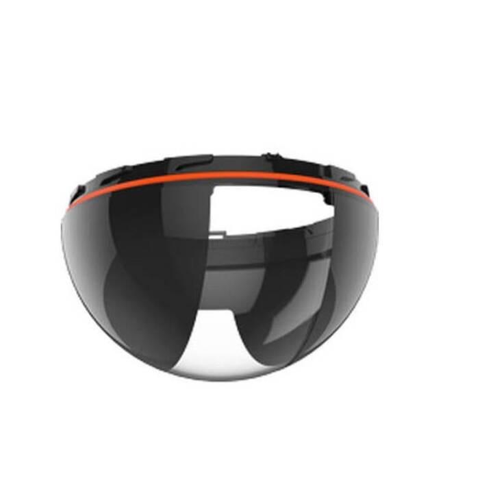AXIS 5801-791 Smart Home Zubehör