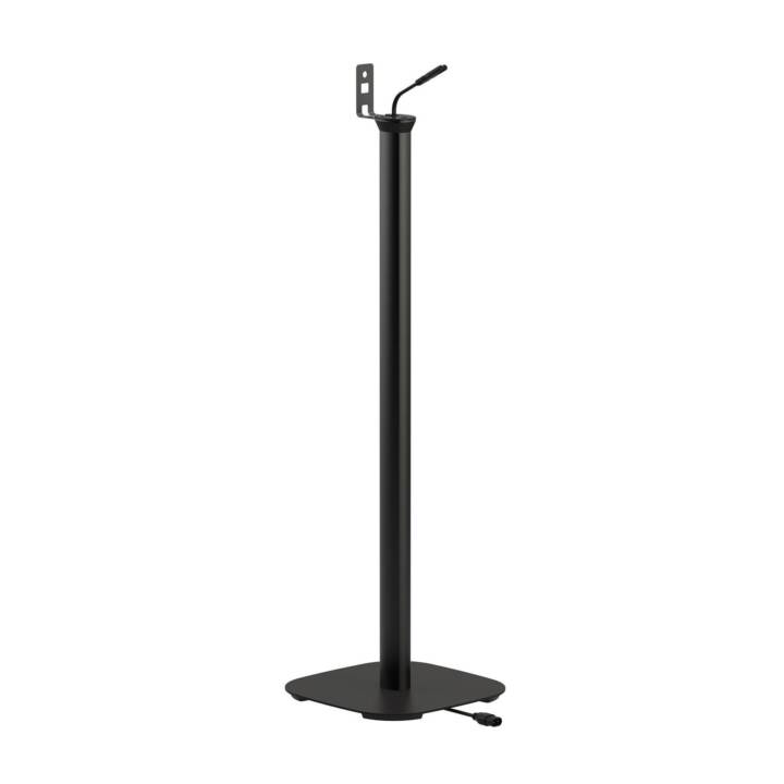 VOGEL'S Floor Stand Sound 4301B-ONE