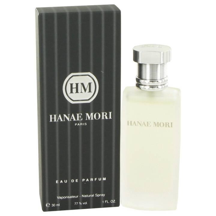 HANAE MORI Hanae Mori (30 ml, Eau de Parfum)
