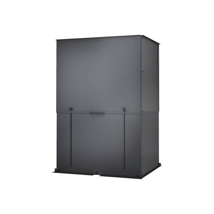 APC VED (50.8 x 72 cm)