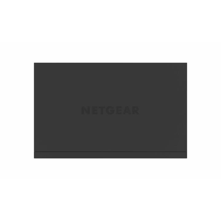 NETGEAR GS324P-100EUS