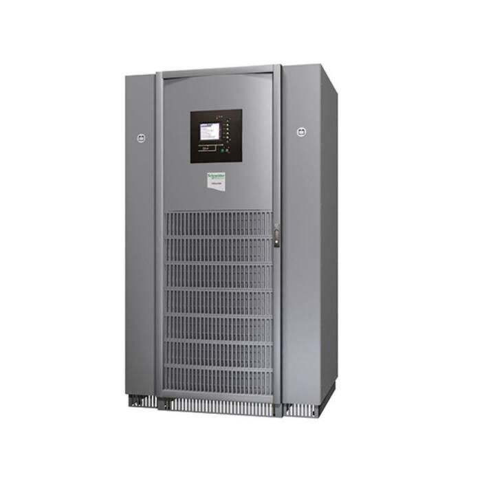 APC MGE Galaxy 5500 Unterbrechungsfreie Stromversorgung USV (Online)