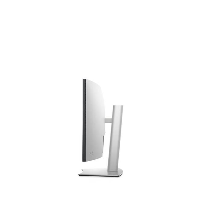 """DELL U3821DW (37.5"""", 3840 x 1600)"""