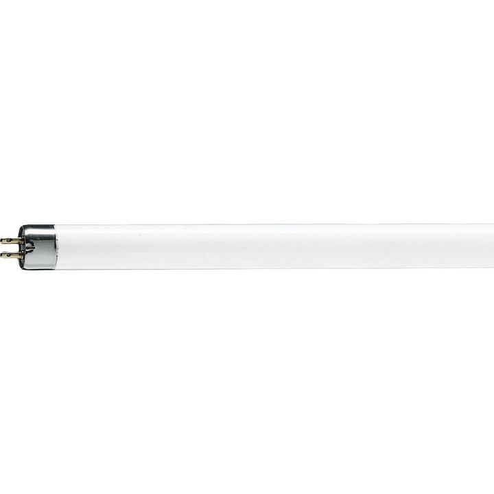 PHILIPS TL Mini Lampes (G5, 7.1 W)