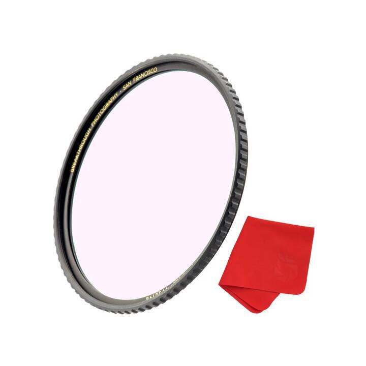 BREAKTHROUGH FILTERS Filtro colorato (62 mm)