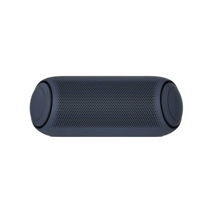 LG XBOOMGo PL7 (Bluetooth, Blau)