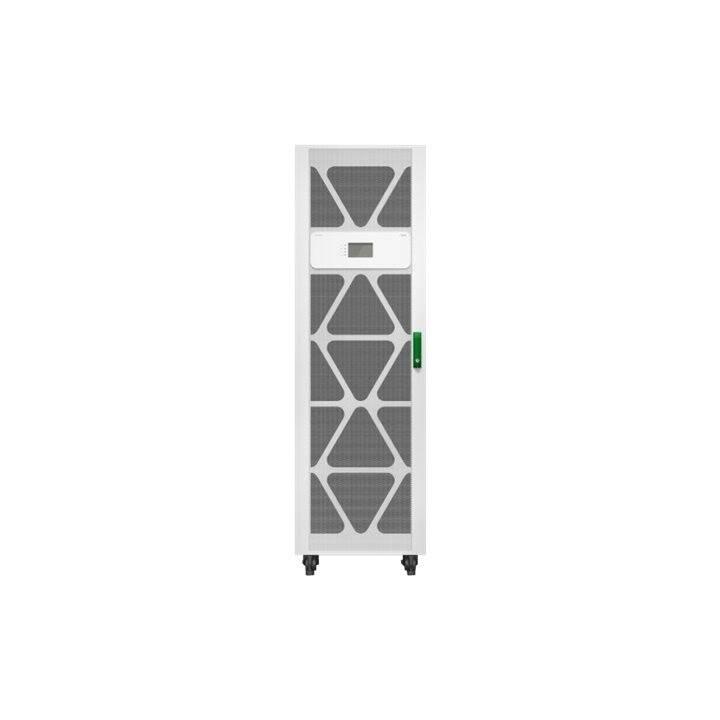 APC E3MUPS80KHBS Gruppo statico di continuità UPS (80000 VA, 80000 W, Online)