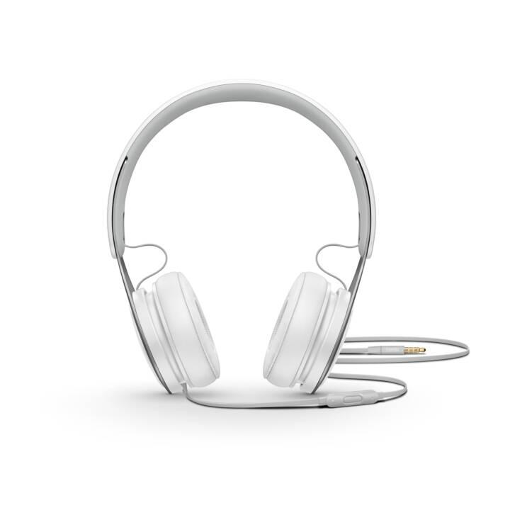 BEATS EP On-Ear White