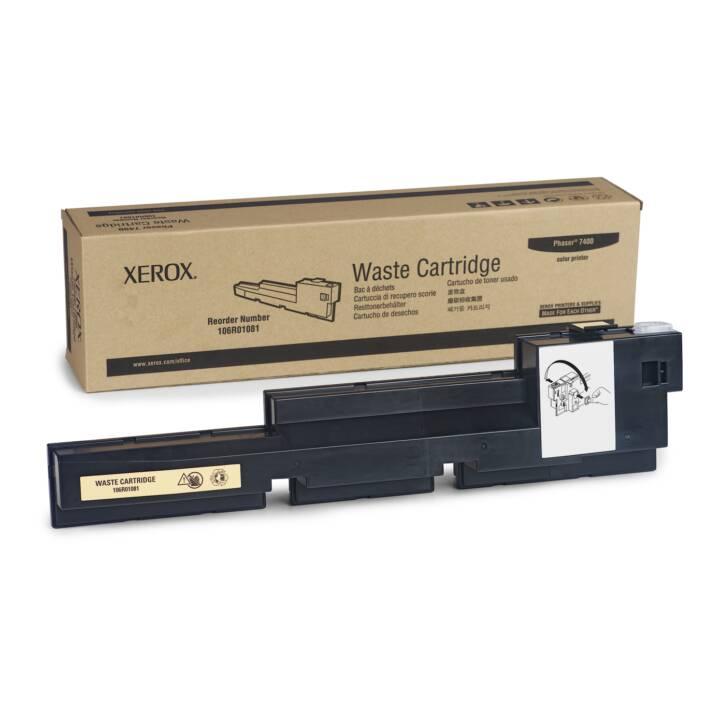 XEROX 106R01081 (Cartouche individuelle, Multicolore)