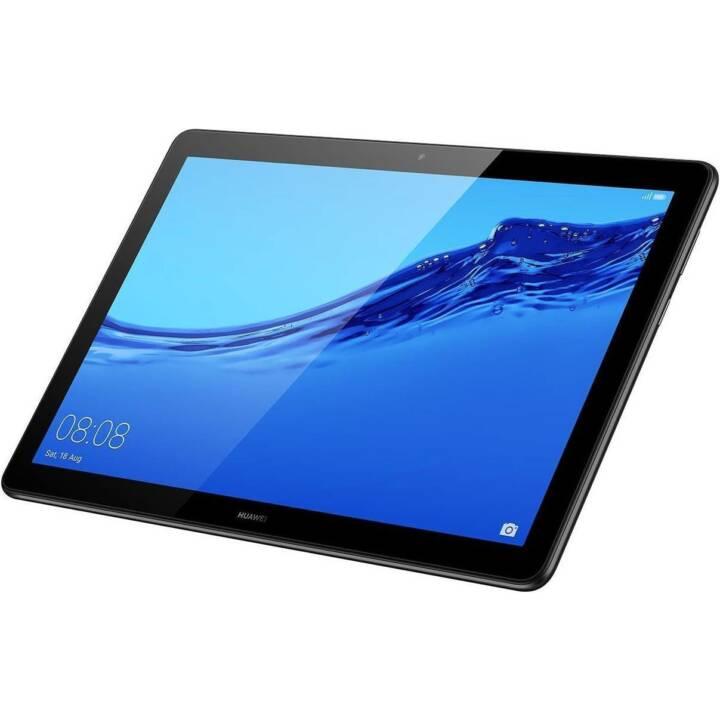 """HUAWEI MediaPad T5 (10.1 """", Hisilicon Kirin 659, 2 GB, 16 GB eMMC)"""