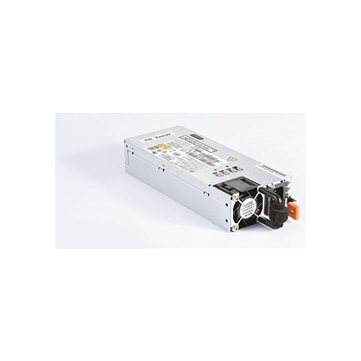 LENOVO DCG ThinkSystem Platinum Stromversorgung